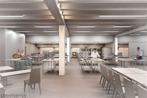 Incubator Kitchen by Union Kitchen Union Kitchen Quot In The News Quot Union Kitchen