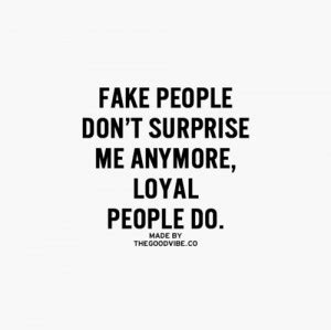 show me something funny laugh share come back and the loyal person quotes quotesgram