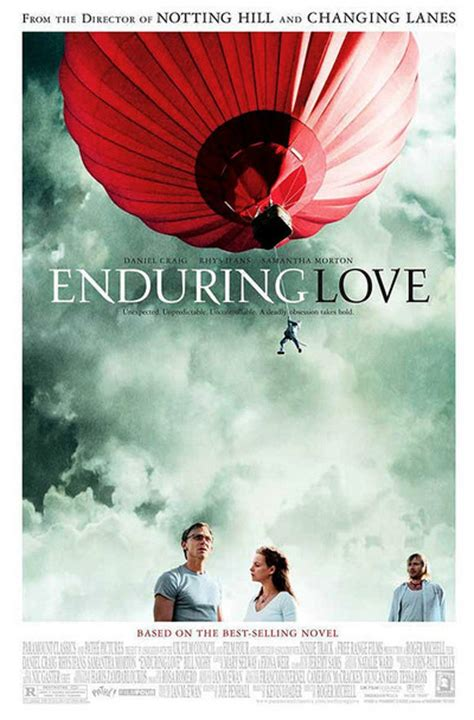 enduring love enduring love movie review film summary 2004 roger ebert