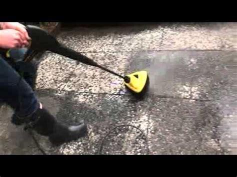 pflastersteine fugen reinigen 47 waschbetonplatten reinigen