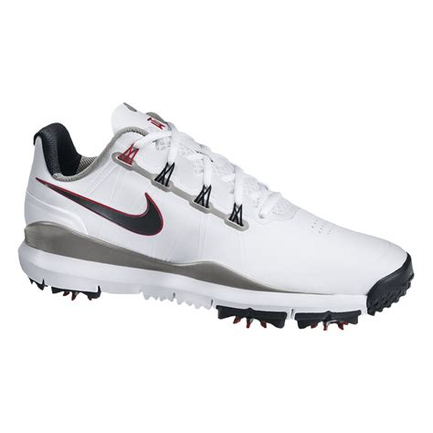 comfortable golf shoes new nike tw 14 tiger woods mens golf shoes comfortable