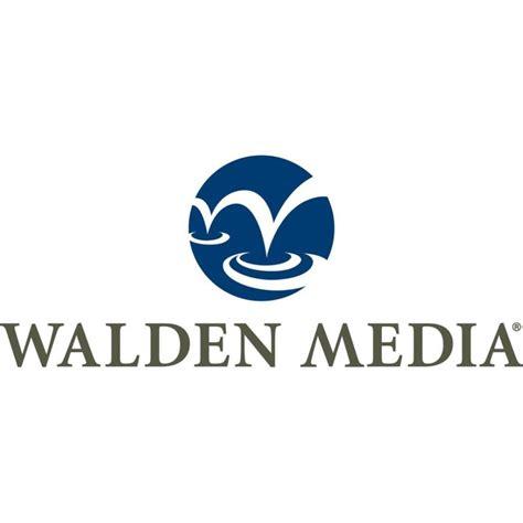 walden media books 25 best ideas about walden media on