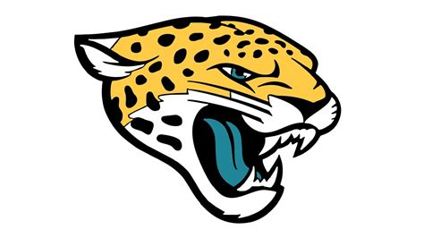 jaguar logo how to draw the jacksonville jaguars logo