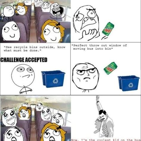 Funny High School Memes - 356 best images about rage comics on pinterest rage