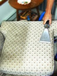 Upholstery Athens Ga upholstery cleaning athens ga certified clean care 706 769 1444