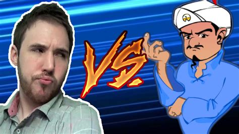 LOST PAUSE VS. THE AKINATOR - Plus Anime Extras - YouTube Lost Pause