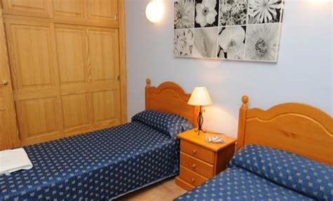 apartamentos maribel apartamentos maribel cala blanca menorca