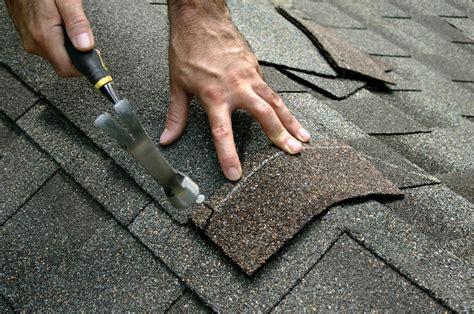 House Roof Repair Roof Repairs Roofers Bearsden Milngavie West Glasgow