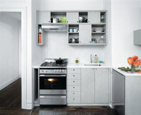 small galley kitchen storage ideas kitchen design ideas for small galley kitchens kitchen
