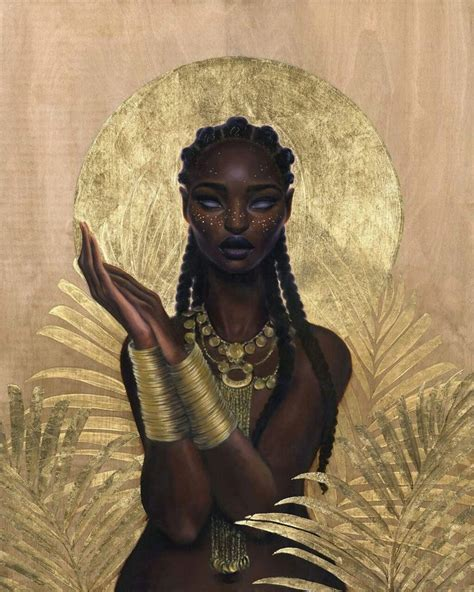 black queen best 25 black queen ideas on pinterest black girl art