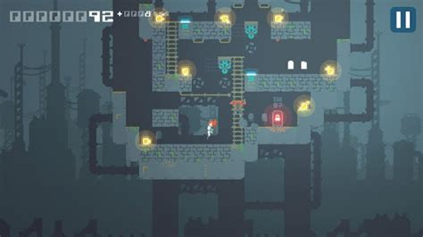 lode runner apk lode runner 1 187 apk thing android apps free