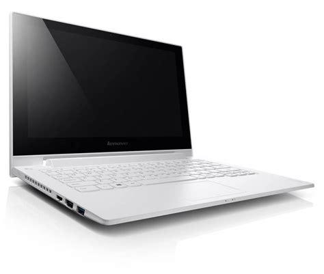 Laptop Lenovo Ideapad S210 Touch laptop lenovo ideapad s210 touch 59404578 bia蛯y eukasa pl