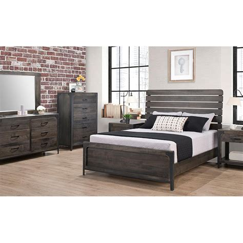 bedroom furniture portland bedroom furniture portland portland bedroom set by modus