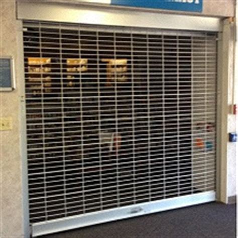 Roll Up Security Doors by Roll Up Dock Doors Warehouse Roll Wiring Diagram And