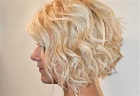 what haircut can i wear curly or blow straight 1000 images about hair on pinterest julianne hough safe