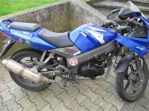 125ccm Motorrad Marken by 125 Ccm Kymco Quannon Motorrad Leichtkraftrad Bestes