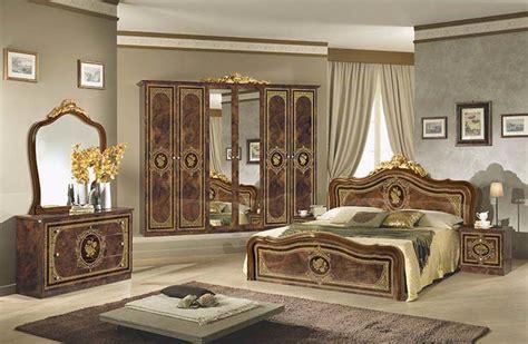 Bedroom Furniture Inverness Bedroom Furniture Inverness Uk Psoriasisguru