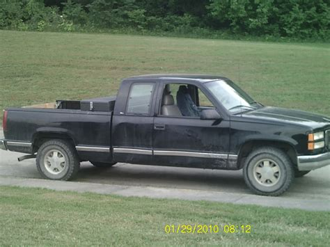 1998 gmc truck rawhide s 1998 gmc 1500 fullsize light duty