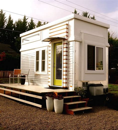in law house tiny house as affordable in law unit the shelter blog