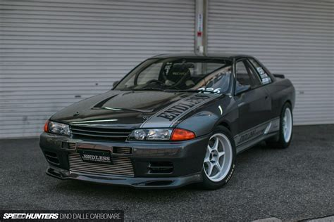 nissan godzilla r32 nissan skyline r32 wallpapers group 57