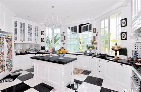 desain interior rumah yuni shara home co id inspirasi rumah yuni shara dengan area