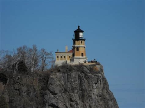 Split Rock Cabins Two Harbors Mn by This Is The Grand Superior Lodge In Castle Danger Mn Few