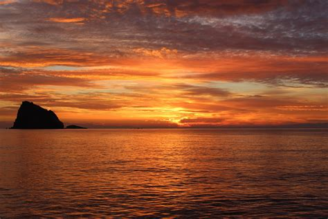 ca home and design awards 2016 california home design awards 2016 ca home and design