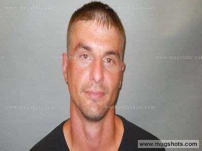 St Joseph County Michigan Court Records Gregory Lloyd West Mugshot Gregory Lloyd West Arrest St Joseph County Mi