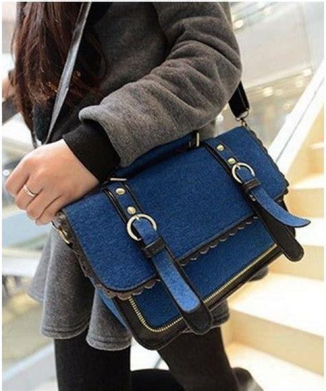 Import Hongkong Butik Fashion B 15 63 best fashion planet by toko tas wanita murah