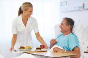 Rn Assistant by How To Become A Certified Nursing Assistant Career Information Education Degree
