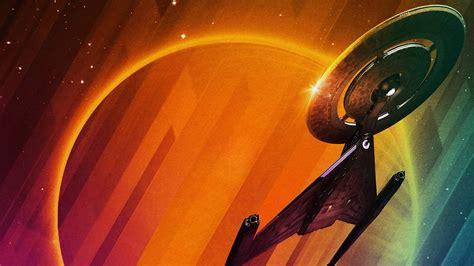 nedlasting filmer star trek discovery gratis star trek discovery 1 170 temporada completa dublado