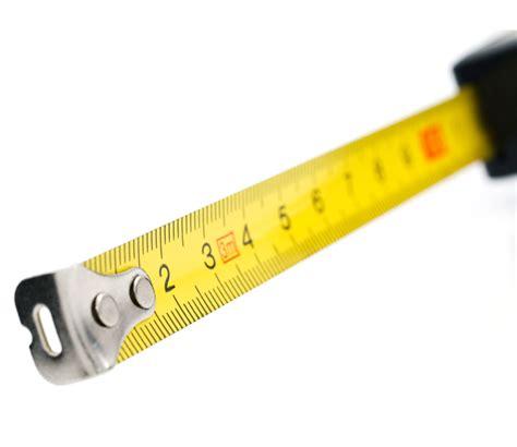average size average size is 5 1 s fitness