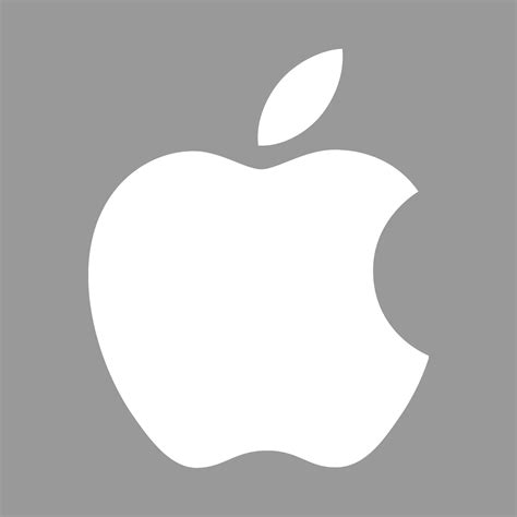 apple sign in awesome apple logo quiz logo