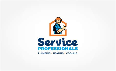Plumbing Service Company Plumbing Brand Building Basics Graphic D Signs Inc