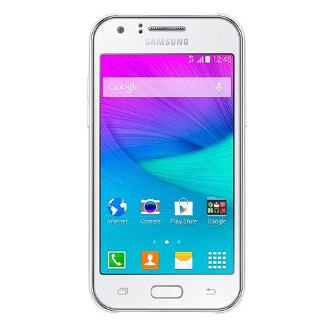 imagenes para celular gratis samsung celular libre samsung galaxy j1 j110 lte blanco tc en