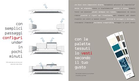 listino prezzi divani roche bobois divani componibili prezzi divani saba italia modello