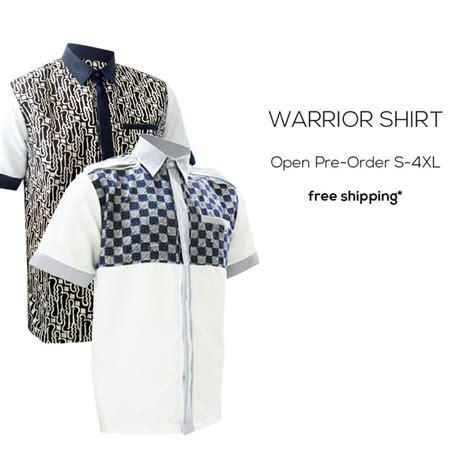 Kemeja Batik 38 38 best batik images on shirts dress