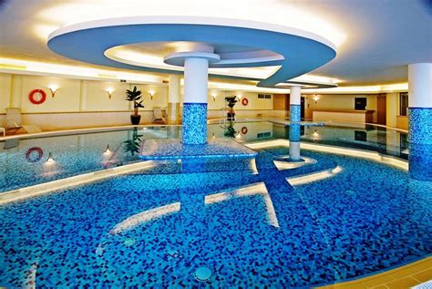 worlds swimming pool in a house www pixshark