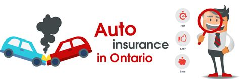 Cheap Car Insurance Ontario   Cheap Auto Insurance Quote