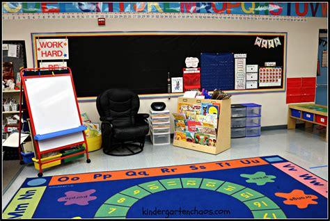 Classroom Area Rugs Kindergarten Rugs Roselawnlutheran