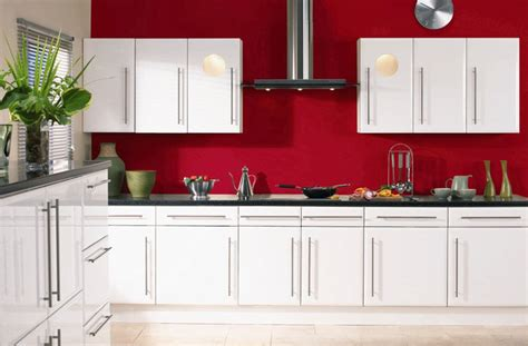 kitchen cabinets types learn different doors type of kitchen cupboard