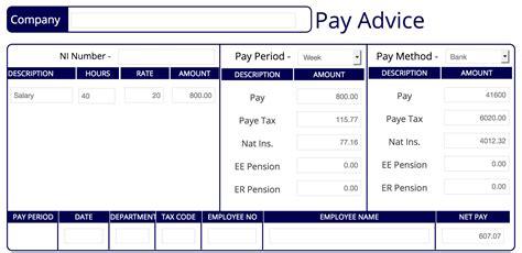arborist report template arborist report sle report template free pay