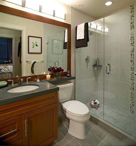 2017 cost to retile shower how to retile a shower