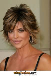 rinna hair color how does rinna style hair hairstylegalleries