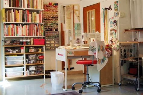 how to set up a room for a 4 things you should do when setting up your sewing room sew my place