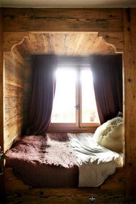 Bedroom Nooks Moon To Moon Hibernation Cosy Bedroom Nooks