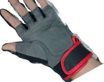 iklan baris berbaris fitness glove sarung tangan fitness