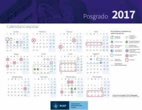Calendario 2018 Buap Calendario De Actividades Benem 233 Universidad