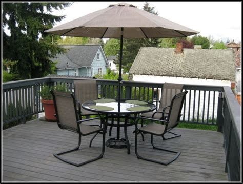fred meyer outdoor patio furniture fred meyer patio furniture chicpeastudio