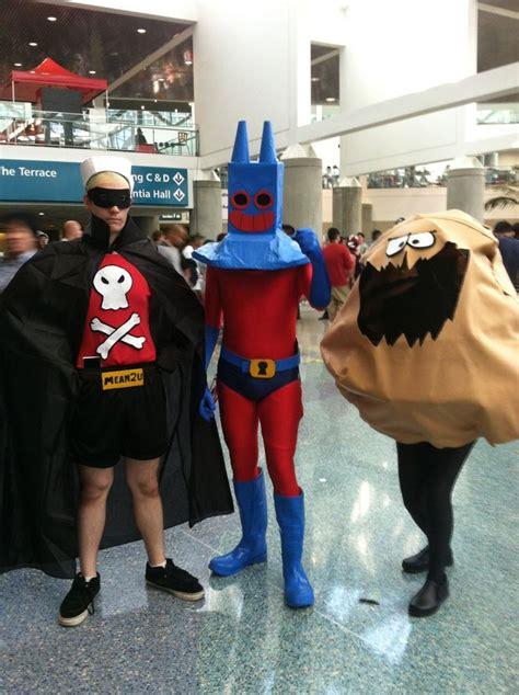 spongebob images  pinterest spongebob costume